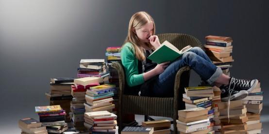 o-READING-PILE-OF-BOOKS-facebook